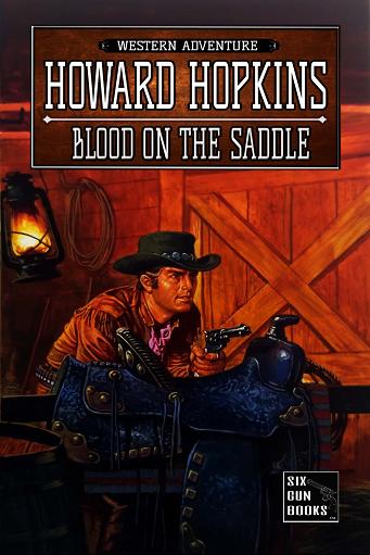 Good Westerns