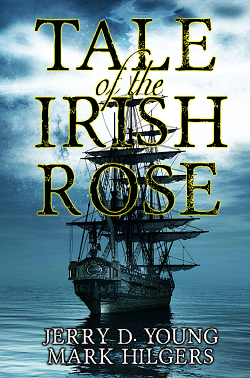 """Tale of the Irish Rose"""