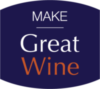 Make Great Wine