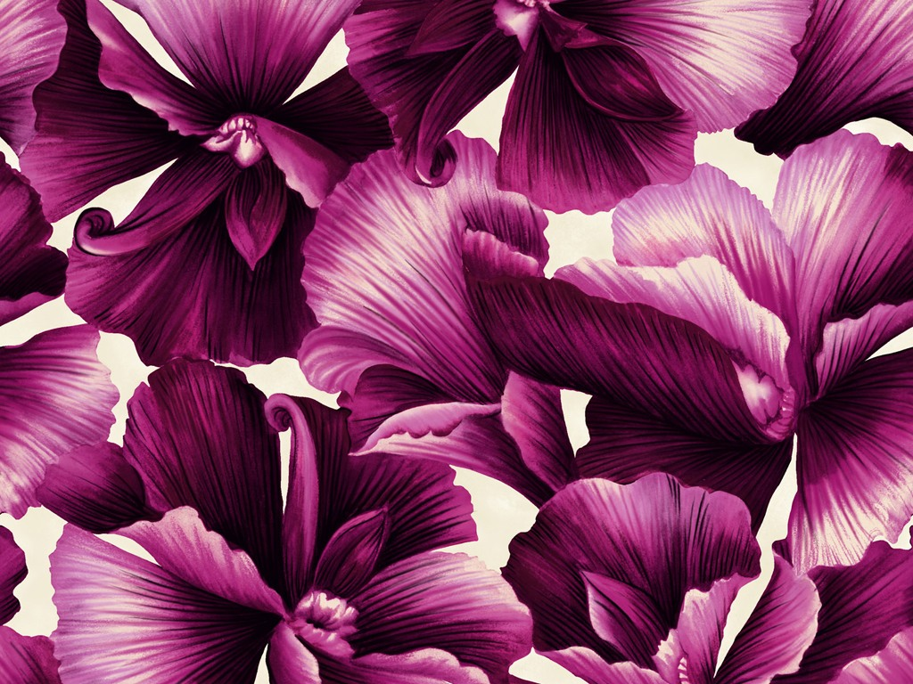 artistic_flower_pattern_and_painting_2013