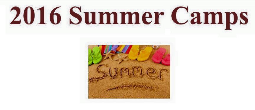 summercamppic