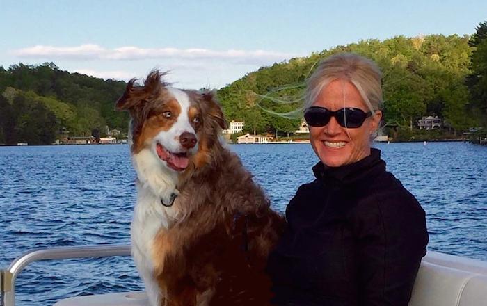 Lisa_and_Gunner_Boat_700x440