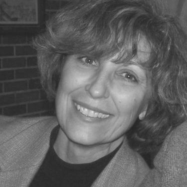 Tamara Grefe