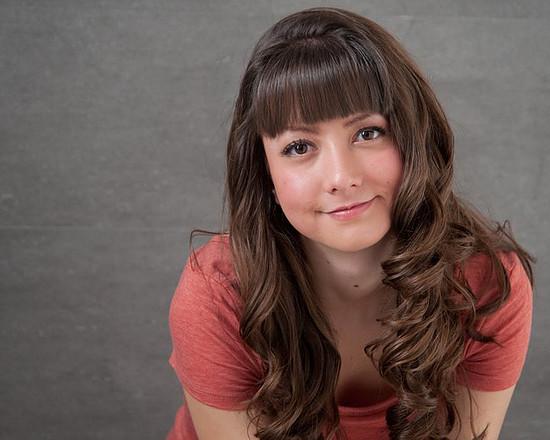 Katie Travis