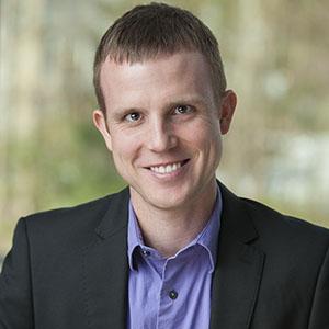 Matt Travis