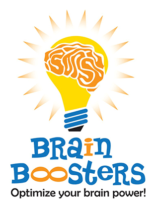 Brain Boosters – Huge Savings
