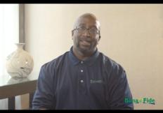 Bona Fide Employee within the AbilityOne program