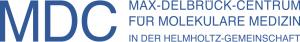 Max Delbruk Center