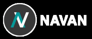 NAVAN, Inc Logo