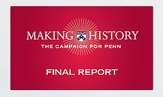 Making History