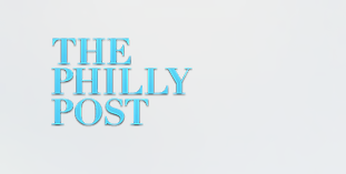The Philly Post
