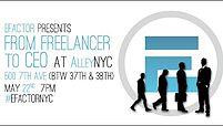 Freelancer Ceo