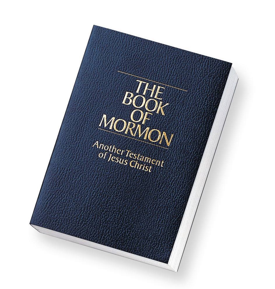 https://www.mormonnewsroom.org/article/book-of-mormon