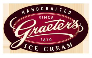 Graeters-Full-Shield-Logo-320