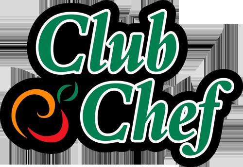 club-chef-500