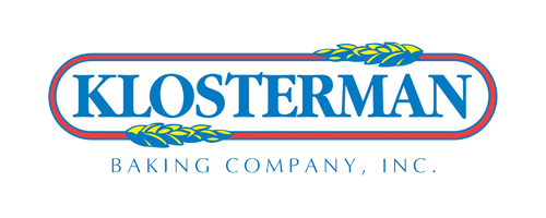 klosterman-500