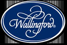 wallingford-235