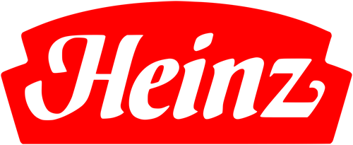 heinz_logo-500