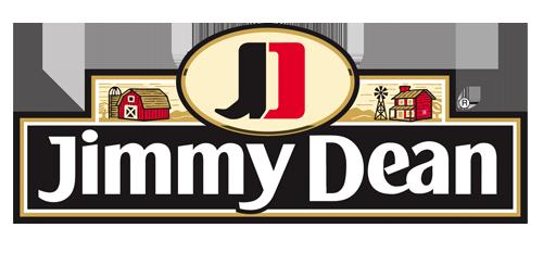 jimmy-500