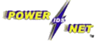 Powernet | Topicz