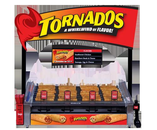 tornado-500