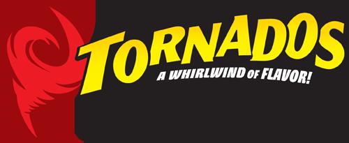 tornadoslogo-500
