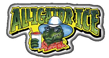 aligator-ice-logo-500