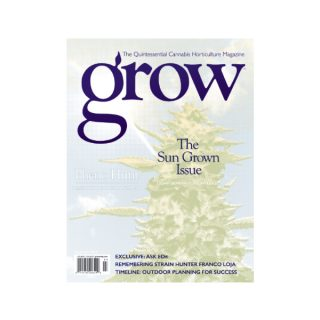 GROW_sungrown17