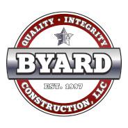 Byard
