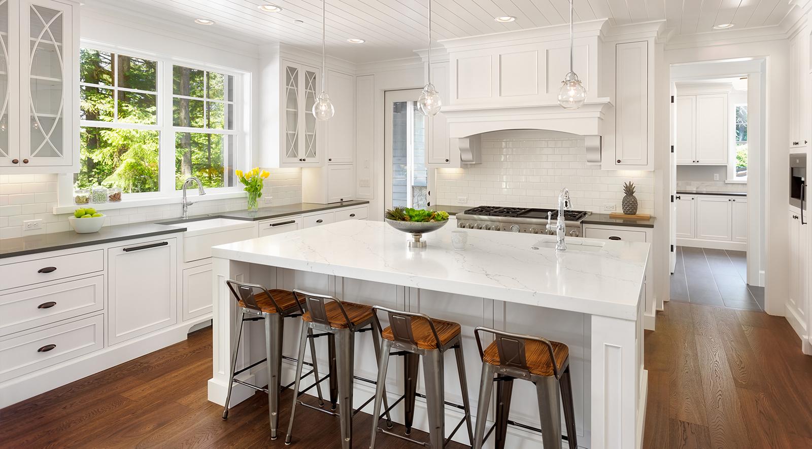 custom kitchen builders westwood ma