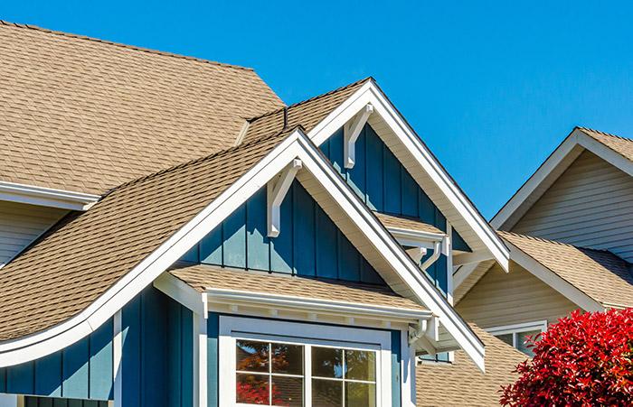 roof-shot-blue-house