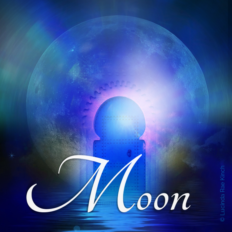 Moon_blue_