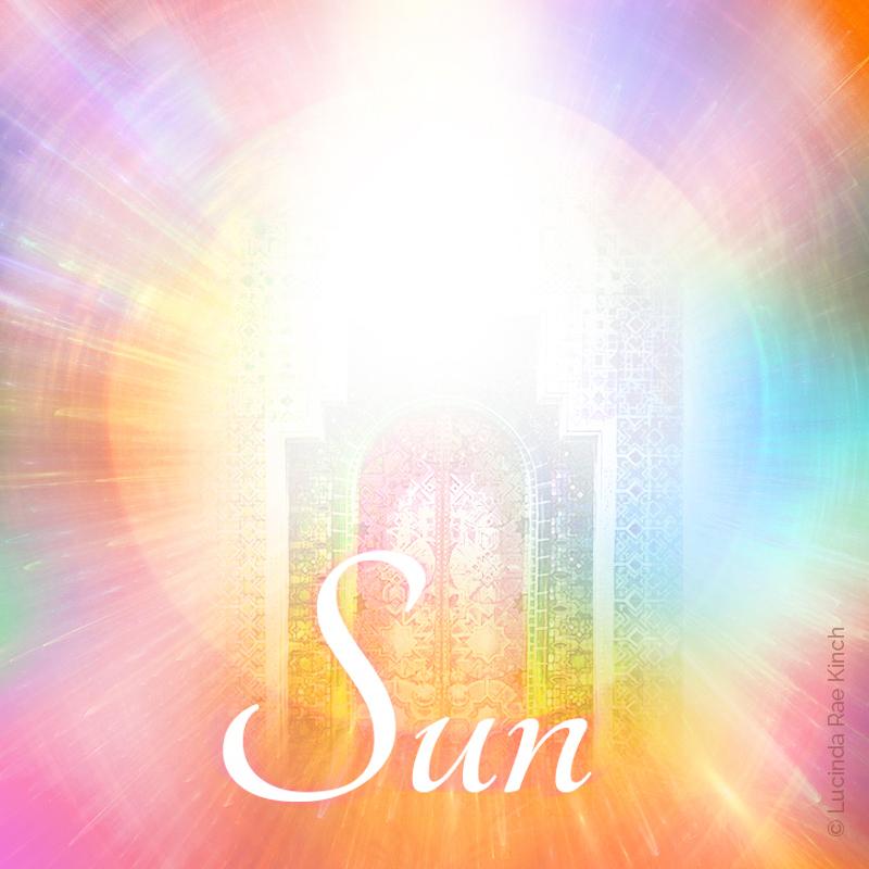 Sun2_LK