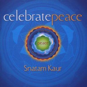 celebrate-peace