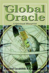 global-oracle