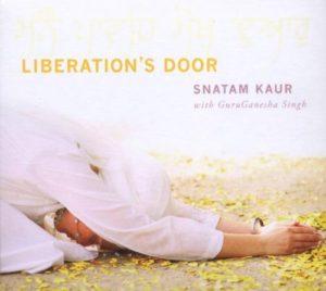 liberations-door
