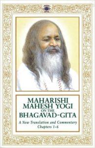 maharishi-gita