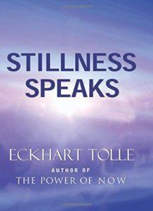 stillness-speaks