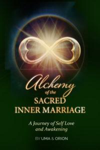uma_alchemy_book-cover