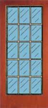 entry door styles 21 toledo ohio Abc Windows and More