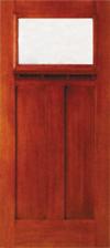 entry door styles 33 Abc Windows Toledo Oh