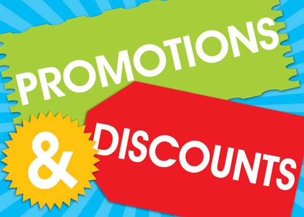 abc windows promotions and specials for you-discounts-image