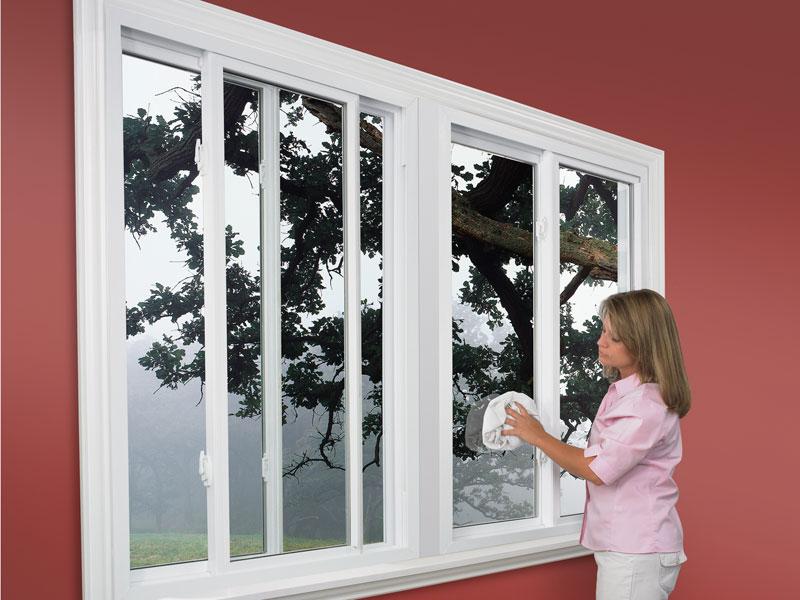 Sliding windows by abc windows and more toledo ohio