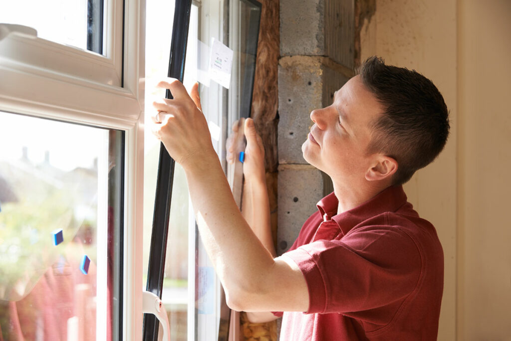 How You Can Save Money By Switching to Energy Efficient Windows