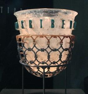 300px-2330_-_Milano_-_Museo_archeologico_-_Diatreta_Trivulzio_-_Foto_Giovanni_Dall'Orto,_30-Oct-2008