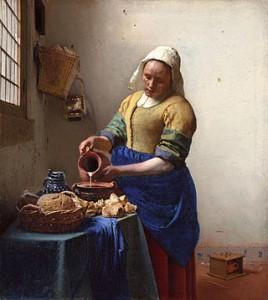 320px-Jan_Vermeer_van_Delft_021