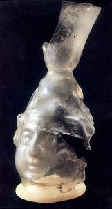 324px-Roman_glass_2nd_cent