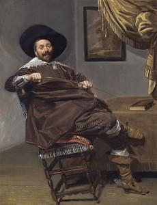 460px-Willem_Heythuijsen_by_Frans_Hals_1634
