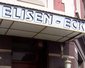 Elise corner