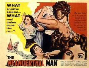 THE-NEANDERTHAL-MAN